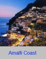 day tour amalfi coast
